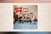 Make It Sweet Meow Mix [Audio]
