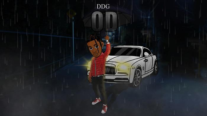 OD Audio