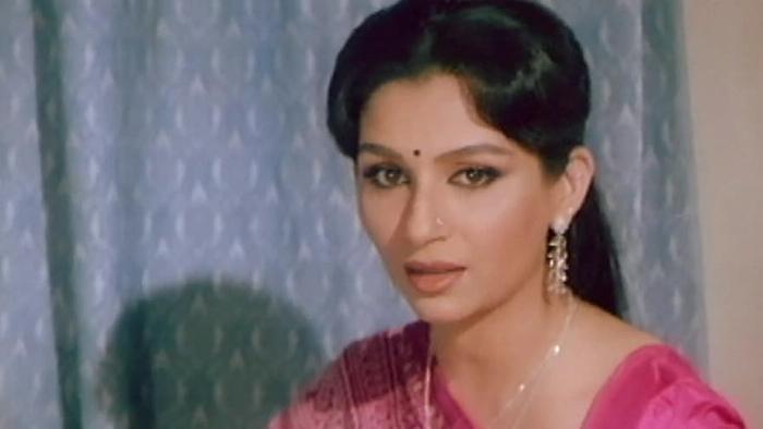 Aur Kya Ahede Wafa Female Version From Sunny