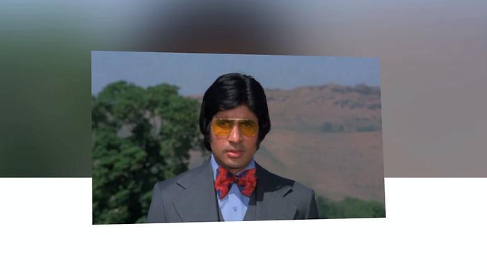 Kaise Producer Ka Karz Utarte Utarte Amitabh Bachchan Ki Zindagi Ki Script Likhi Gayee