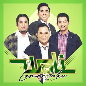 wali band mp3 song free download