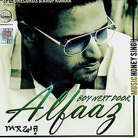 Hai Mera Dil Song   Hai Mera Dil MP3 Download   Hai Mera Dil Free Online    Alfaaz Songs (2013) – Hungama