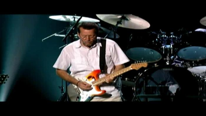 My Fathers Eyes Live at Staples Center Los Angeles CA 818  192001