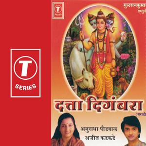 ajit kadkade bhajan mp3 free download