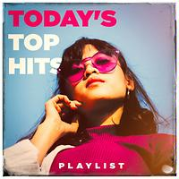 download top 40 songs free mp3 2019
