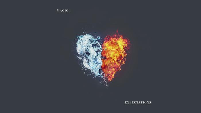 Expectations Audio