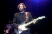 Watch Yourself Live at Royal Albert Hall, London, England, UK, 1990 - 1991