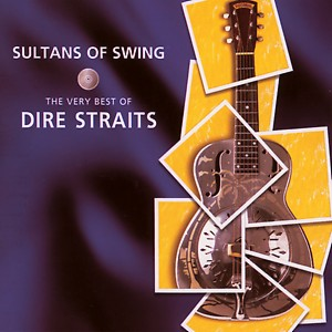 dire straits sultans of swing download free mp3