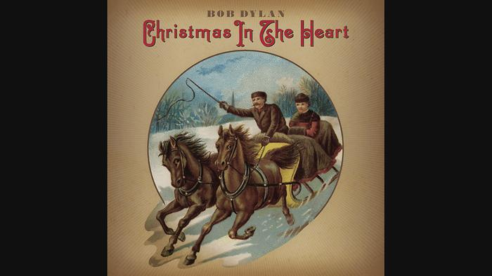 Have Yourself a Merry Little Christmas Audio