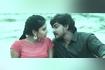 Thasmath Jagratha Movie New Teaser