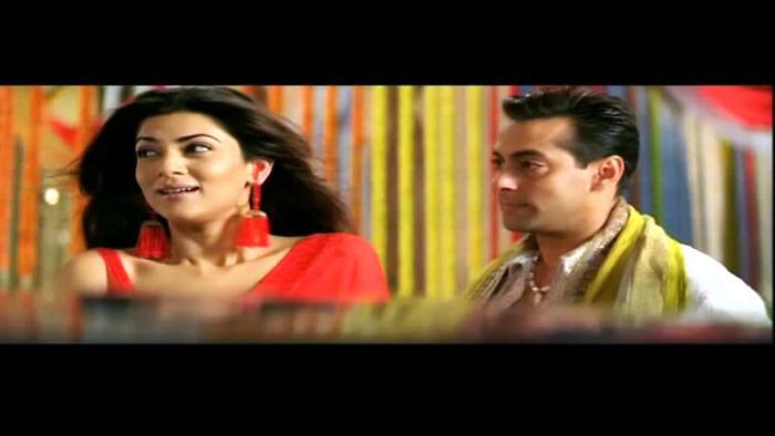 Sajan Tumse Pyar Video Song from Maine Pyaar Kyun Kiya | Hindi Video Songs  | Video Song : Hungama