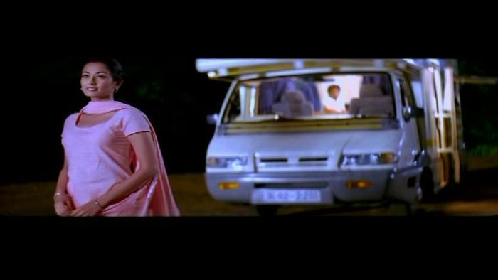 Dekho Na Video Song From Swades Hindi Video Songs Video Song Hungama