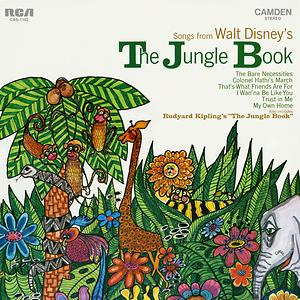 That S What Friends Are For Song That S What Friends Are For Mp3 Download That S What Friends Are For Free Online Songs From Walt Disney S Jungle Book Songs 1968 Hungama