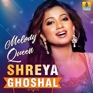 Www Shreya Ghoshal Songs Free Download Com