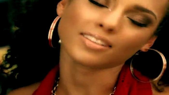 Ghetto Story Chapter 2 feat Alicia Keys