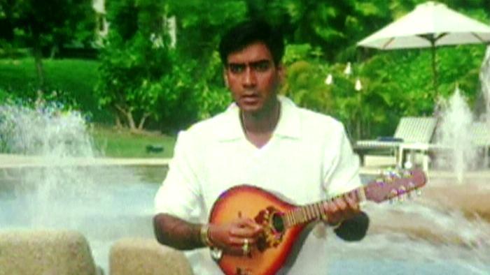 Mein Sohni Tu Mahiwal