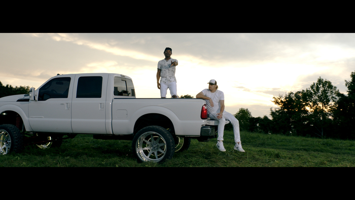 Over Yonder Official Video