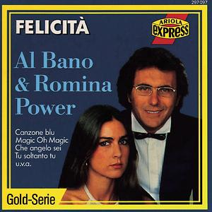 al bano romina power felicita mp3 free download