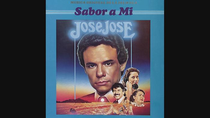 Te Doy Dos Horas Cover Audio