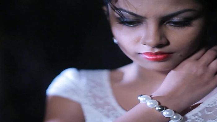 Hemantha Nidhrawe