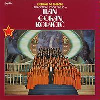Zbor Ivan Goran Kovacic Albums Songs Download Hungama