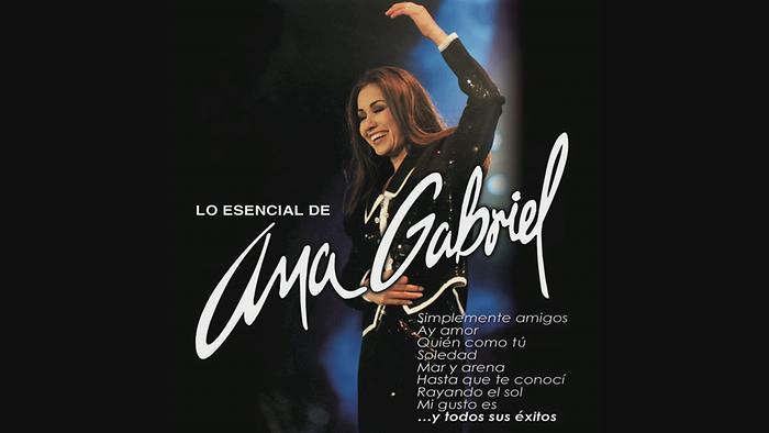 Mi Gusto Es Cover Audio