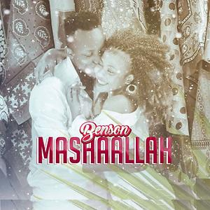 Mashallah Song Mashallah Song Download Mashallah Mp3 Song Free Online Mashallah Songs 2019 Hungama