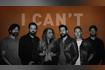 I Can't (feat. Old Dominion) Official Audio
