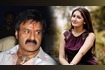 Sayyeshaa Walks Out Of Balakrishna And Boyapati Movie
