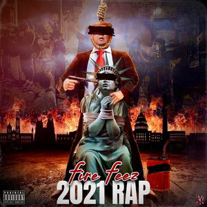 2021 Rap Song Download 2021 Rap Mp3 Song Download Free Online Songs Hungama Com