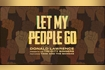 Let My People Go
