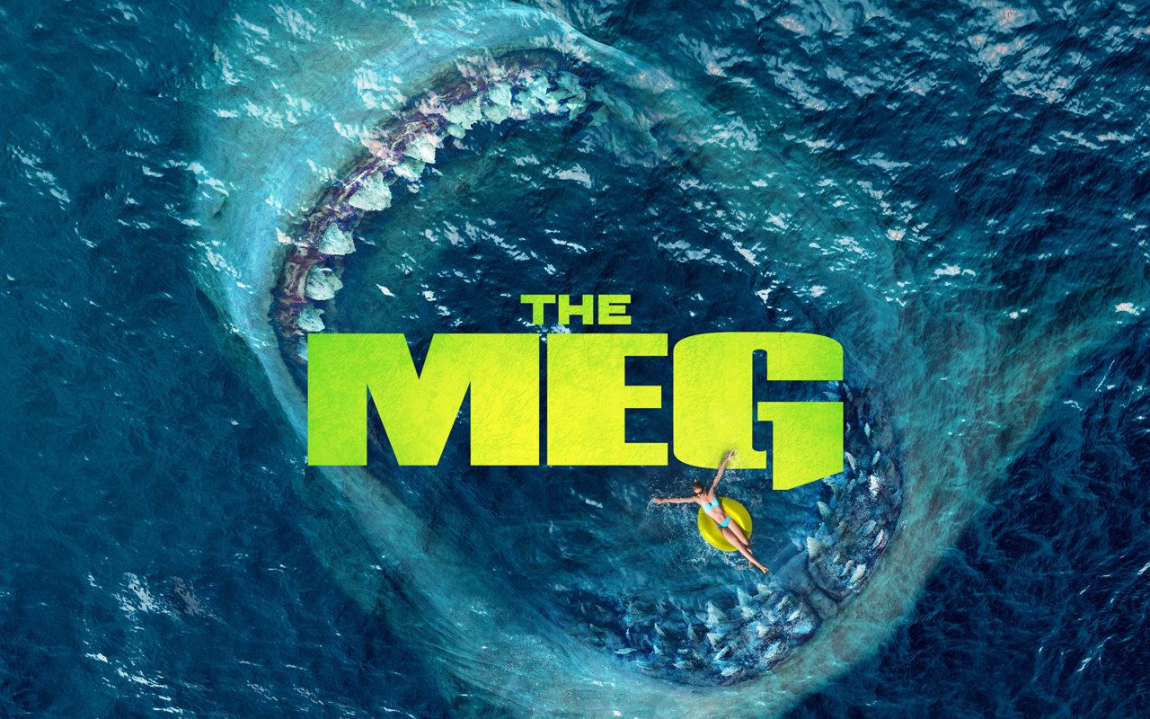 The Meg Movie Full Download Watch The Meg Movie Online English