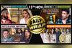 Deepikas Diwali Plans Akshay REACTS To Laxmii Reviews Neetu Kapoor EMOTIONAL Top 10 News