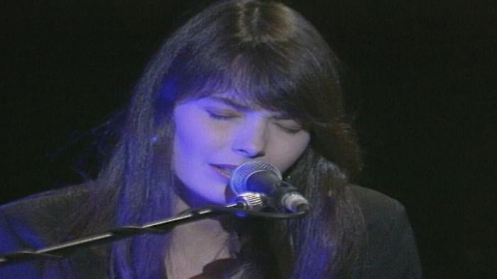 Memories Live at Birmingham Symphony Hall 1992