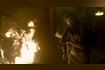 Viraata Parvam Movie Teaser