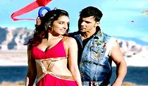 Abcd hindi song 2021 free best in 2 download birthday happy dating mp3 Happy Birthday