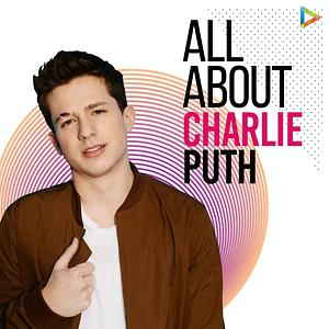 suffer charlie puth mp3 free download