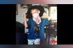 Smalltown Boy Official Audio