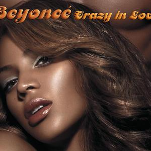 crazy in love song mp3 free download