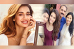 Disha Patani's Team Denies Reports Of Her Father Testing Positive For Covid 19