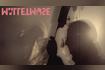 Calextone, qui fut dame d'Arouse (Official Music Video HD)