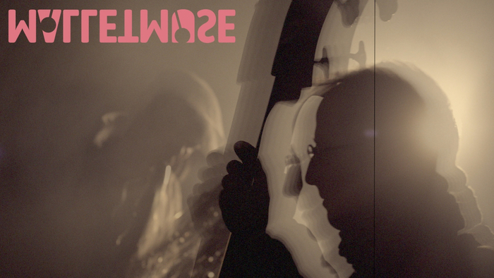 Calextone qui fut dame dArouse Official Music Video HD