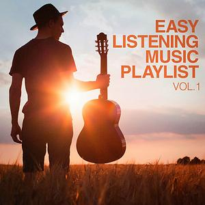 easy listening music mp3 free download