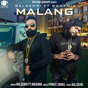Malang Songs Download Malang Songs Mp3 Free Online Movie Songs Hungama