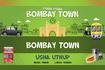 Bombay Town Pseudo Video