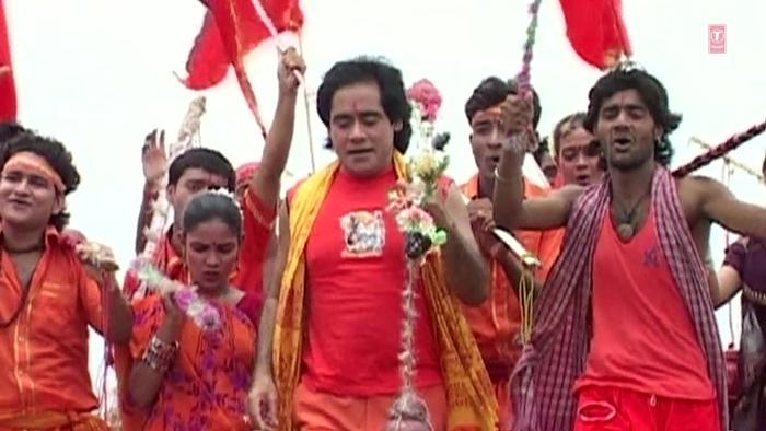 Chalo Baasuki Dwar Ho
