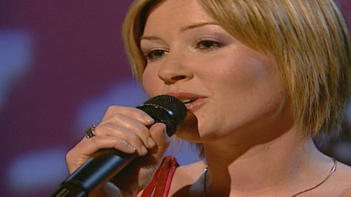 Thank You Top of the Pops 23062001