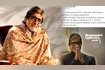 Amitabh Discharged From Hospital After Testing Negative