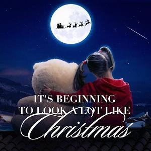 its beginning to look alot like christmas free mp3 download