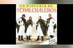 Chakai Manta / Chacarera de un Triste / El Upialo / Amalhaya / Changuito Lustrador / El Gatito Pardo Official Audio